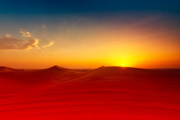 Red Dune Desert Safari14 2 1