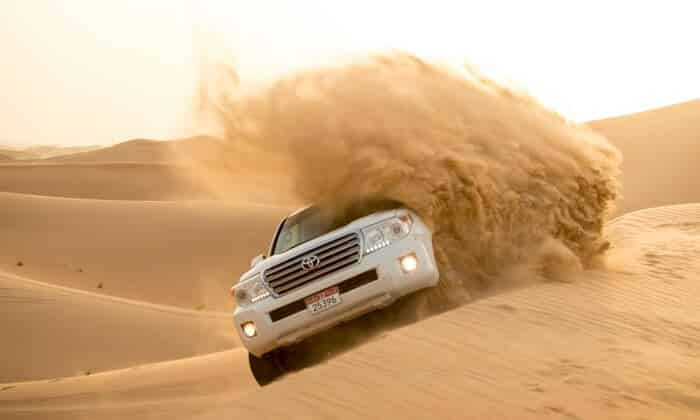 dubai desert safari - desert safari deals - desert safari - dubai desert safari deals