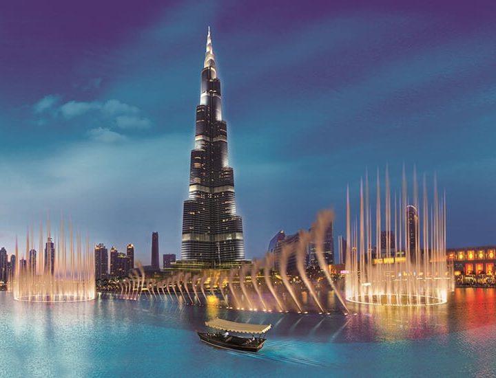 dubai city tour 1 1