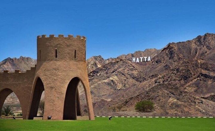hatta-mountain-tour