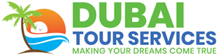 Dubai Tour Services