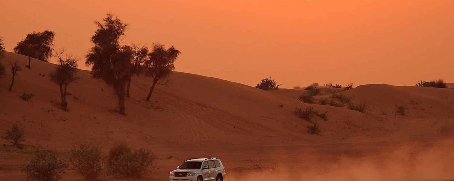 dubai desert safari - dubai dessert safari offer - dubai desert safari deals - dubai desert safari promo offer - dubai desert adventure - dubai safari promo