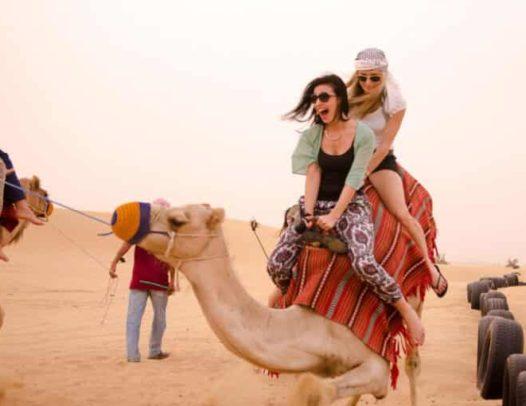 Dubai desert safari - dubai desert safari deals - desert safari deals - dubai desert safari offer