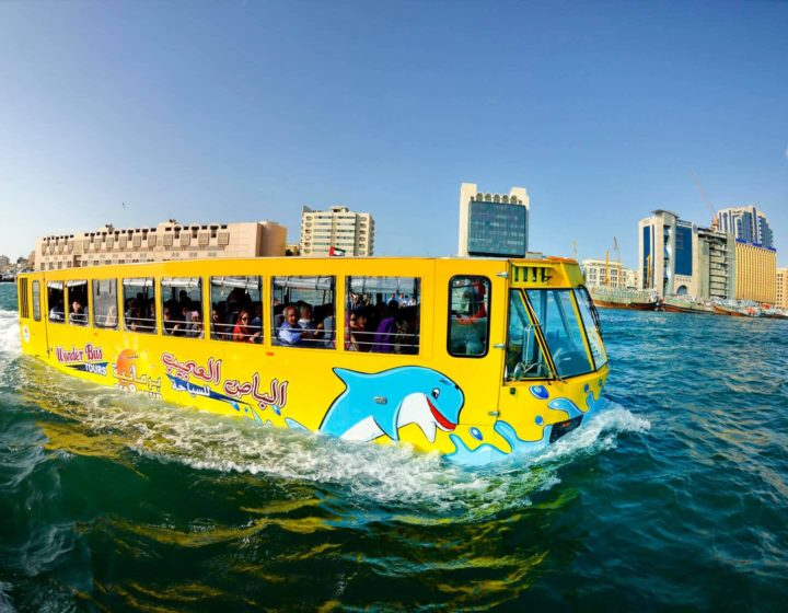 uae-wonder-bus-Dubai